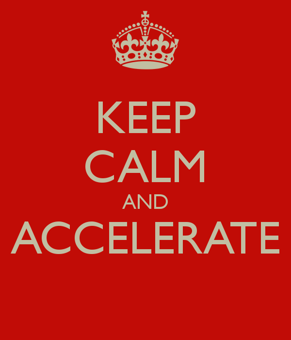 keep-calm-and-accelerate-10