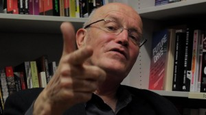 iain sinclair essays Iain sinclair is famous for his london-peregrinations, revealing the hidden recesses of the great city he stumbles across (and those he seeks out) in his fiction and essays.