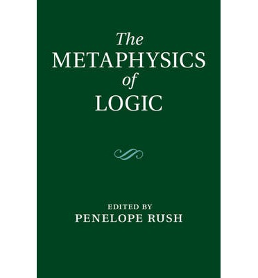 metaphysics and realism proponents st essay 19052017 variously defined as distinct philosophical approaches, complementary aesthetic strategies, or broad literary movements, realism and naturalism emerged as the dominant categories applied to american fiction of the late 19th and early 20th centuries included under the broad umbrella of realism are a.