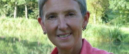 Deborah Delano II