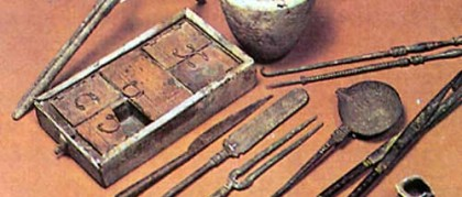 ancient-greek-medical-instruments