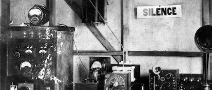 silence-transmitte-1920