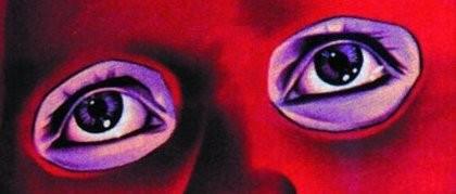 franju-eyes-chop