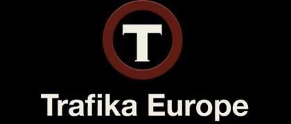 trafika-europe-small