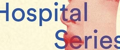 Hospital Series