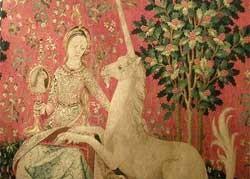 medieval-unicorn