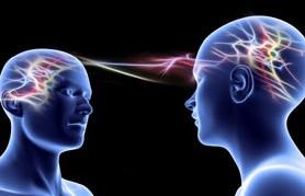 mind-reading-120131-676450-
