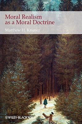 Moral and ethical issues of capital punishment since ancient times