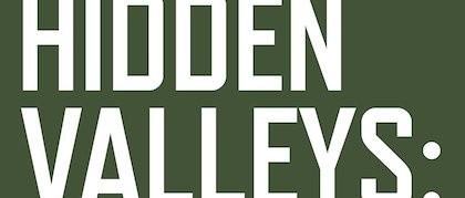 hidden-valleys-chop