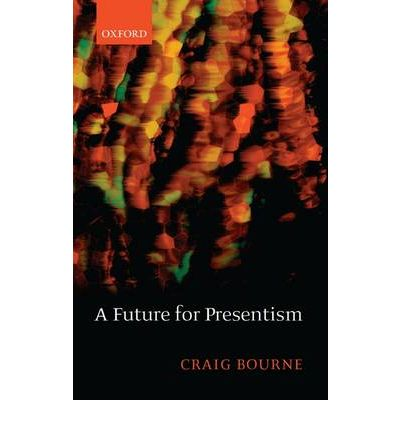 presentism eternalism and special relativity philosophy essay Figured prominently in recent philosophical discussions of time  on tvs and  tense logic, see arthur prior, past, present and future and papers on time  a  different challenge to the a theory comes from the special theory of relativity   11 presentism, eternalism, and the growing universe theory.