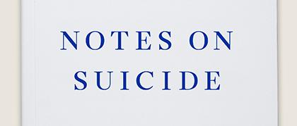Critchley-Suicide-chop