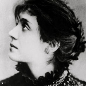 Rapture, Religion and Madness Part Two: Lou Andreas-Salomé on Nietzsche