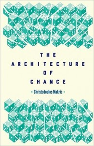 architecture-of-chance