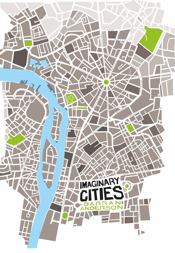 COV_cities_noMarks