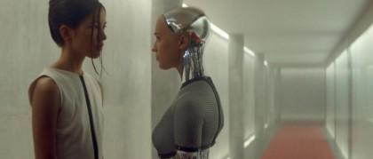 ex-machina-robots-xlarge