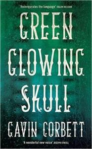 greenglowingskull