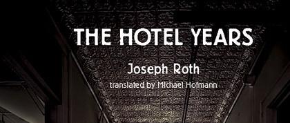 hotelyears