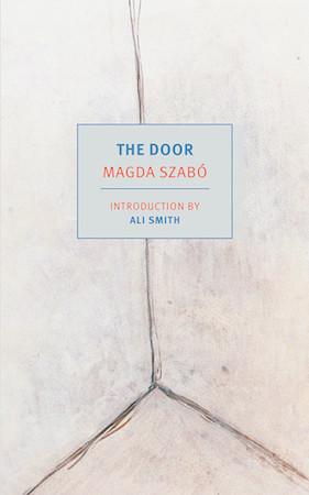 the-door_1024x1024