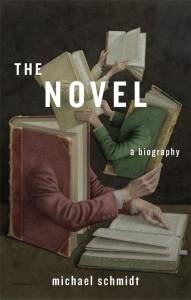 the-novel-cover