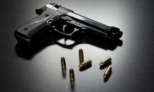 o-GUNS-IN-SCHOOLS-facebook-300x200