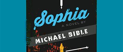 Sofia by Michael Bible