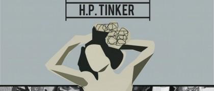 hptinker