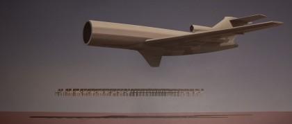Mehdi-Ghadyanloo-Howard-Griffin-Gallery-Logic-of-Metaphysics_1200_771_80_c1