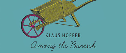 hoffer-among-the-bieresch-chop