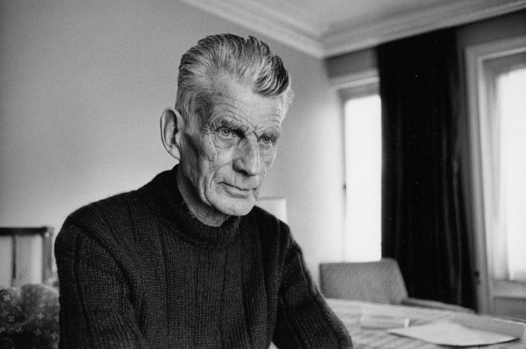 samuel-beckett-london-1980