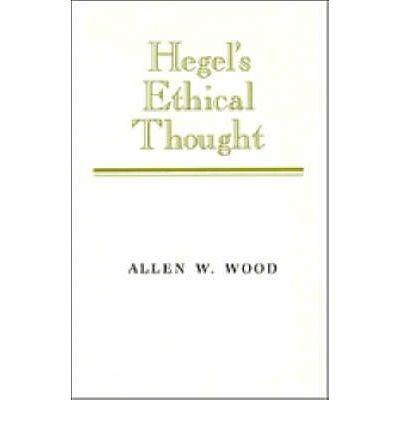Essays on kant's moral philosophy