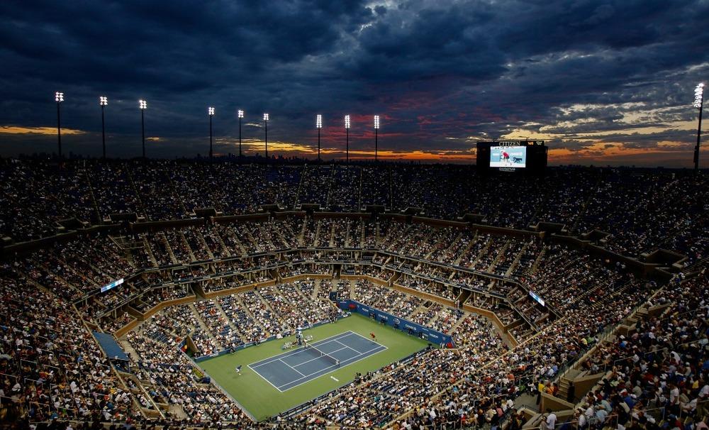 foster wallace tennis essay