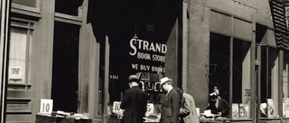 strand-1938