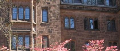 Yale Bingham Hall4