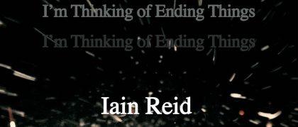 im-thinking-of-ending-things-9781501126925_hr (1)