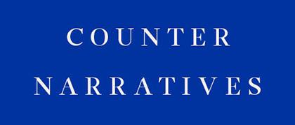 counternarratives-teaser