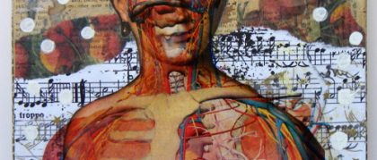 sing-the-body-electric-by-hogret