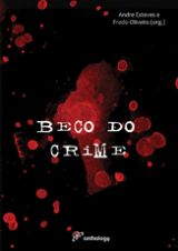 beco-do-crime.jpg