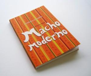 capa-livro-macho-moderno.jpg