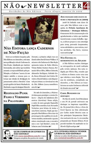 newsletter4.jpg
